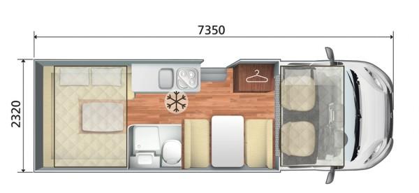 746 Floor Plan