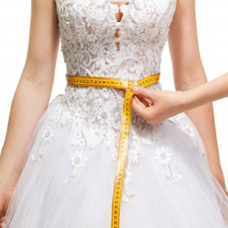bridal, formal, gown, bride, alterations, London, Ontario