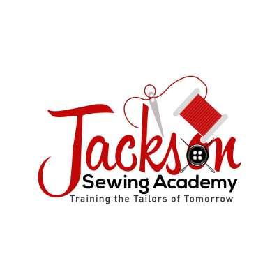 sewing, lessons, alterations, repairs, London, Ontario, tailoring, bridal,