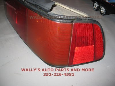 Wallys Auto Salvage >> Wallys Auto Salvage Top Car Release 2020