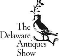 54th Annual Deelaware Antiques Show
