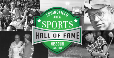 Image result for springfield area sports hall of fame