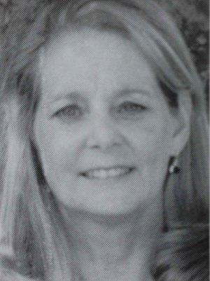 Joanie French