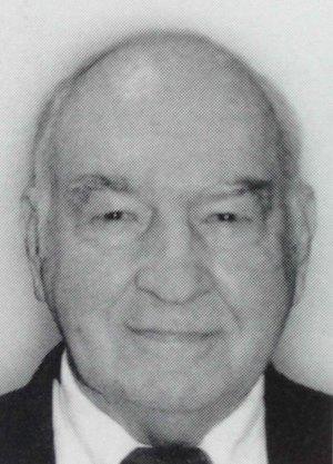 Jim Mentis