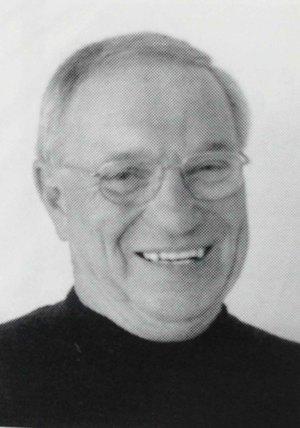 Nolan McCaulley