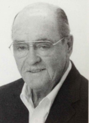 Larry Atwood