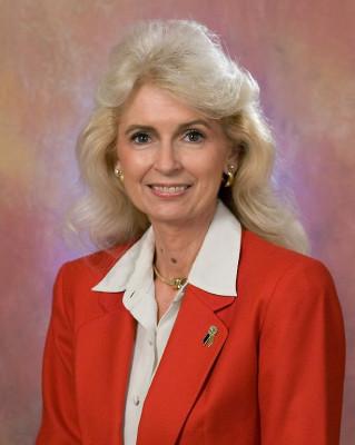 Barbara Lucks