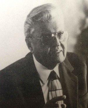 John Q Hammons