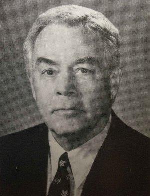 James H. Cooper