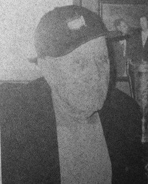 Herman Keiser