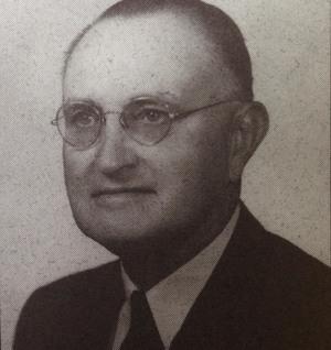 J. H. Collins