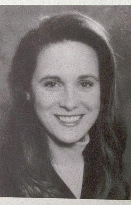 Lori Endicott