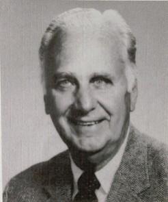 Bob Vanatta