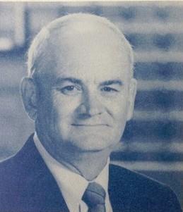 Bill Harding