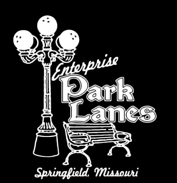 Enterprise Park Lanes