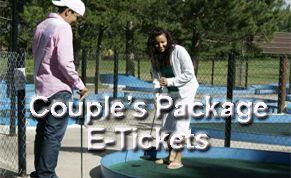 couples fun in sudbury