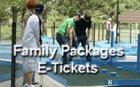 family fun for all ages in sudbury