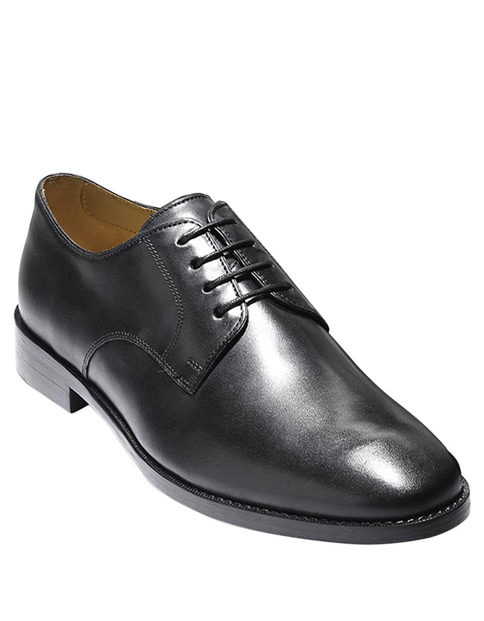 cole-haan-black-cambridge-leather-plain-toe-oxfords-product-0-819942676-normal