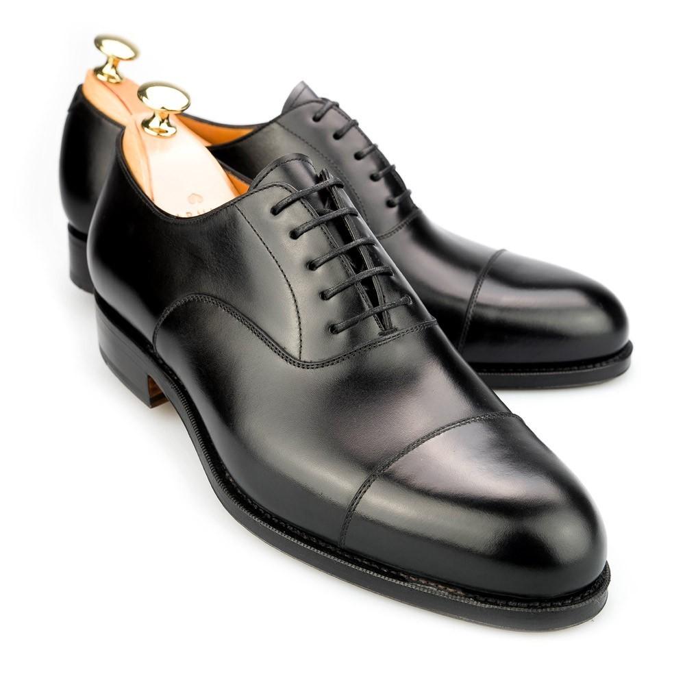 black_calf_oxford_shoes_carmina_732_l