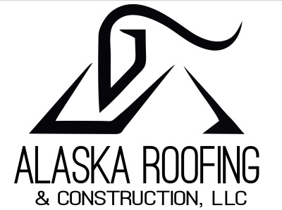 alaska roofing and construction
