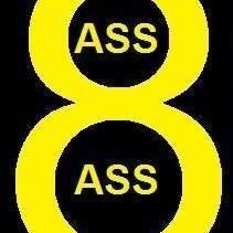Logo. Self Explanatory