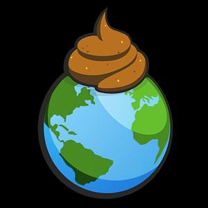 Turd-World