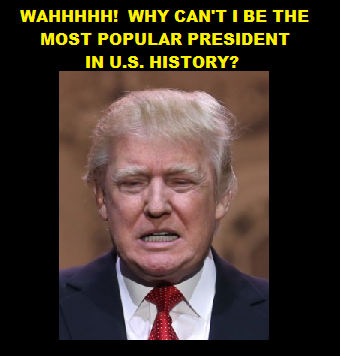 Poor Donnie 5