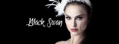 Black Swan : quand un idéal en cache un autre