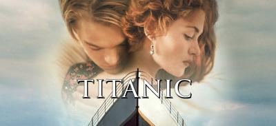 Titanic : une étude des conflits