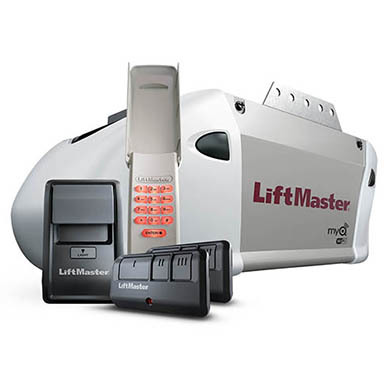 Liftmaster 8365-267