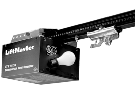 Liftmaster Light Duty Series