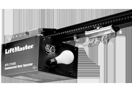 Liftmaster Light Duty Series