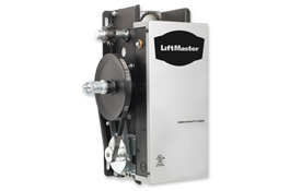 Liftmaster Medium Duty Series