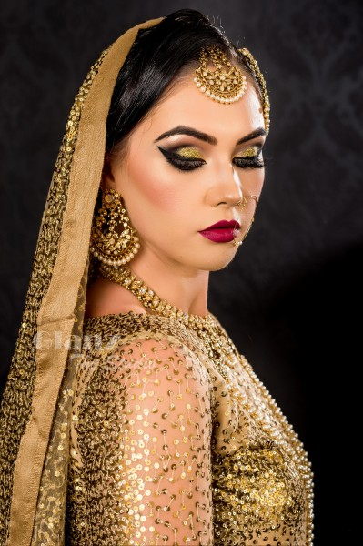 Indian freelance makeup artist in Melbourne Indian makeup artist in Melbourne Indian Best makeup artist in Melbourne Freelance bridal makeup artist in Melbourne Geet Bal Makeup Artist Glanz The Studio Geet Bal