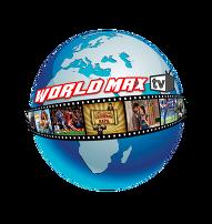 WorldMax