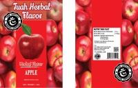 Tuah Herbal Flavors
