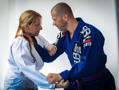 Essential equipment for Brazilian Jiu Jitsu For Port St Lucie Enthusiest