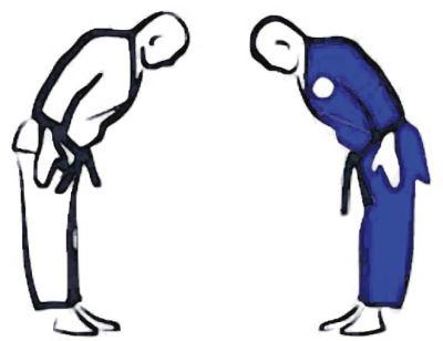 5 reasons kids should practice martial arts