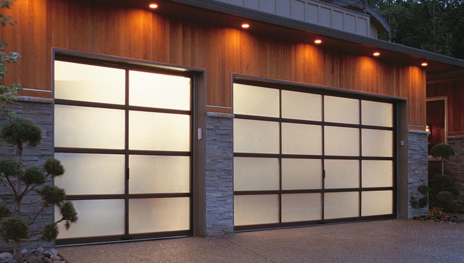 Garage Door Repair Dallas Tx, Garage Door Repair Garland Tx