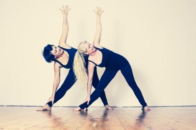 Yoga Teacher Training Yoga Alliance Continuing Education Provider
