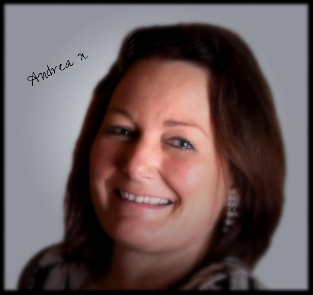 Andrea Profile Image