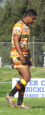 SAFAWAO EGGU