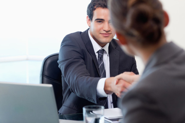 Strategies for Interview Success