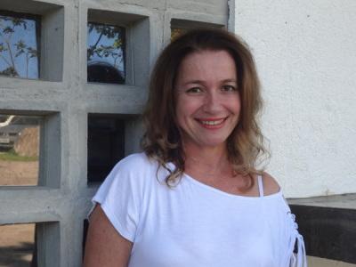 Cláudia Passos - Diretora Artística e Musical, Intérprete