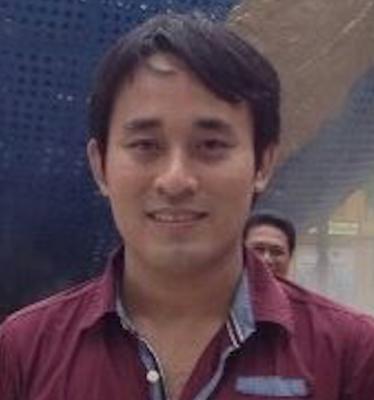 Htein Win Shwe HP: +959960988405