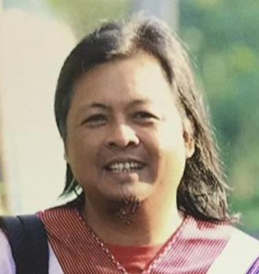 George Chit Soe Moe  HP: +959254274646