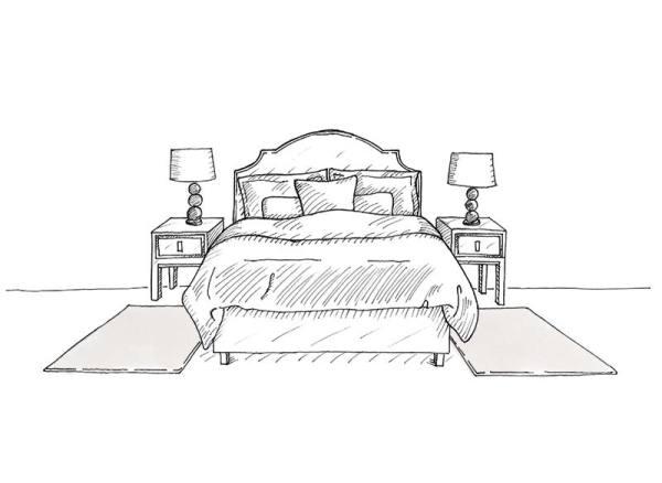 Room Guide