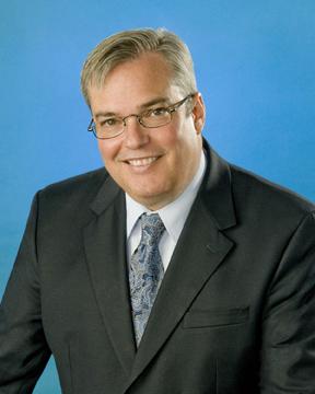 Michael A. Cirillo, Ph.D., ABPP-CN