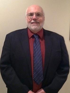 Michael Preston, Ph.D.