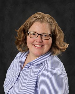 Julie Cummins, MS, JD